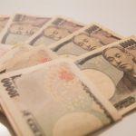 カードローンで50万円借りる時の利子や返済プランは?