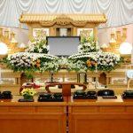 葬儀費用を安く済ませる方法(家族葬・直葬・市民葬など)