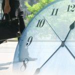 カードローンの在籍確認で時間指定は可能?もっと良い方法は?