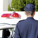 スピード違反の罰金や反則金を払わないとどうなる?