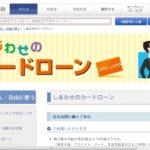 琉球銀行カードローンの審査や在籍確認について
