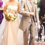 結婚式の費用が足りない時の対処法