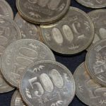 土日に紙幣から硬貨に両替をしたい時に使える便利な方法